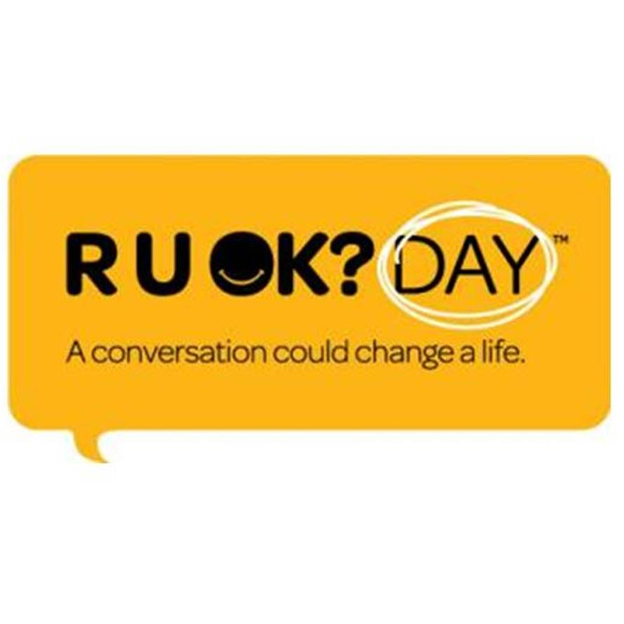 are you ok day - photo #4