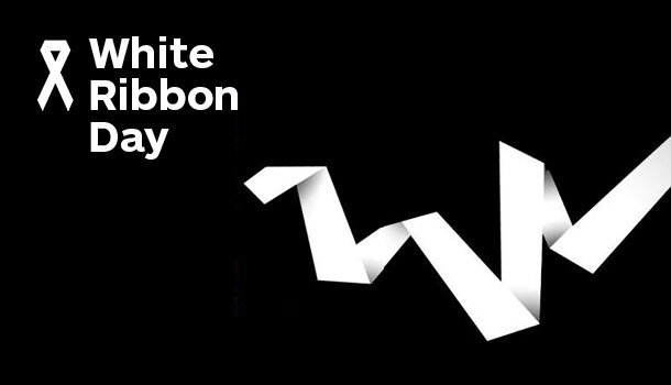BOOK NOW: 2016 White Ribbon Day Breakfast IMAGE