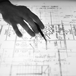 What Are Quantity Surveyors and Why Are They Important? IMAGE