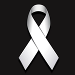 Hunter White Ribbon Day Breakfast 2019 IMAGE